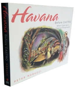 havana-before-castro-2
