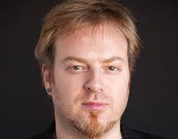 Evgeny Nitikin