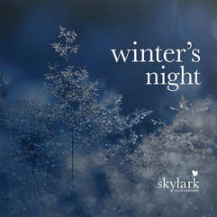 winter-s-night-skylark-cover_1