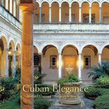 CUBAN ELEGANCE – Michael Connors