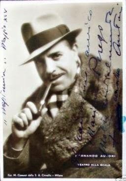 fernando autori (1884-1937)