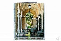 GREAT HOUSES OF HAVANA – Hermes Mallea