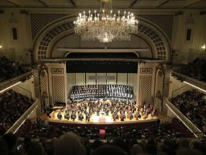 The_Cincinnati_Symphony_Orchestra_and_May_Festival_Chorus