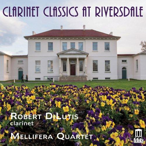 1561176330_robert-dilutis-mellifera-quartet-clarinet-classics-at-riversdale-2019