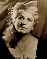 Marianne Schech