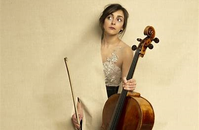 Marie Ythier