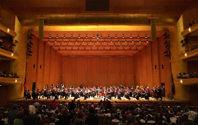 Utah_symphony_at_Abravanel_Hall.jpg