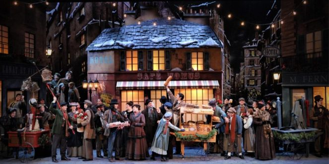 La-Boheme-Set-Photo-Photo-Credit-Duane-Tinkey-Des-Moines-Metro-Opera-website-version-1024x514