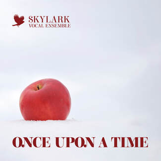 cover-art-skylark-once-upon-a-time