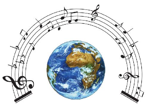 music-world